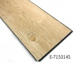 Cheapest Vinyl Material Wooden Flooring