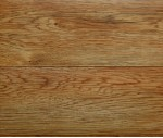 Wood Like Luxury Vinyl Sheet Flooring For Commercial and Residential