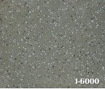 4.0mm Stone Grain Loose Lay Vinyl Plank flooring Tile