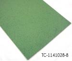 Non-slip Plastic Sheet PVC Flooring for public transit