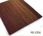 Stripe Loop Pile PVC Backing Carpet Prices