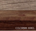 Strong Ornamental feature Wood Grain Plank Vinyl Flooring