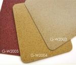 Best PVC floor Vinyl flooring for kitchen