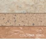 Thickness 3.0mm Stone Grain PVC Tile Floor
