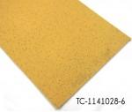 Soft PVC Sheets floor Fire Retardant Vinyl Flooring Covering