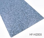 Homogeneous Wear Resistant Commercial Flooring
