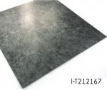 Glue Down Look Like Stone Luxury Vinyl Tile