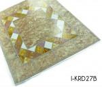 Waterproof Stick Vinyl Flooring Tiles