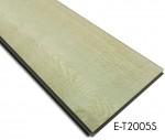 Wood Pattern Interlocking Vinyl Flooring Plank