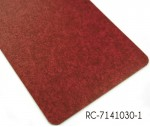 Plastic flooring for basements PVC flooring for UK market