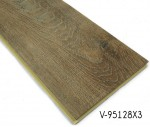 Soundproofing Foam WPC Interlocking Acousticacoustic Panels