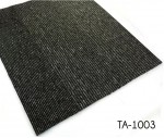 100% Nylon66 Loop Pile Commercial Kids Carpet Tiles