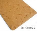 Commercial vinyl flooring marble patten pvc floors