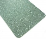 Indoor Use Stone Non-Slip Waterproof Vinyl Sheet Flooring