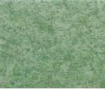 Stone patttern seires good look vinyl flooring