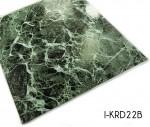 Indoor Self-adhesive PVC Vinyl Flooring Tile