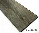 Wooden Click Best Vinyl Plank Flooring