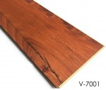 Best WPC Interlocking Plank Vinyl Flooring