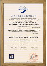 ISO24001E