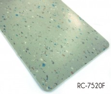 Marble PVC vinyl flooring roll - 2m*20m