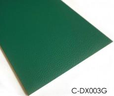 Anti-slip high quality Eco pvc vinyl sports flooring