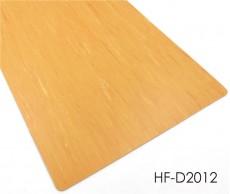 High Quality Homogeneous Flooring