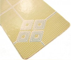 Luxury Indoor Waterproof PVC Vinyl Flooring