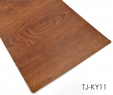 High Quality Vinyl Sheet Flooring