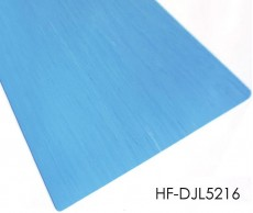 2.0mm Anti-Static Homegenous PVC Floor for Industrial Building