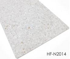 Vinyl Sheet Flooring for Hospital
