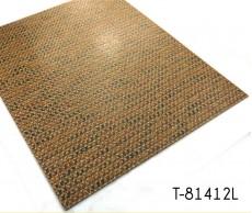 Luxury Carpet Woven Vinyl Floor Mats