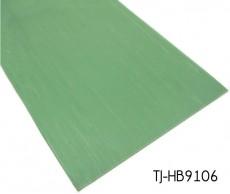 Luxury Energetic green Full Virgin School Homogeneous Vinyl Sheets