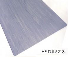 Special uv covering commercial vinyl sheet roll