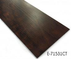 Wood Best Vinyl Flooring Tiles Dry Back