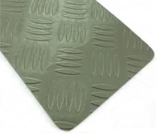 UV Treatment Foam Backing Vinyl Flooring