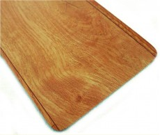 High Quality Fantastic Vinyl PVC Roll Flooring