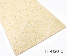 Waterproof Vinyl Homogeneous Hospital Flooring