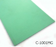 Indoor Badminton Court PVC Sheet Vinyl Flooring