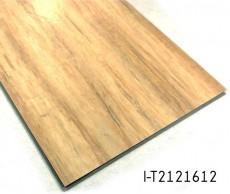 Derative Marble Look Interlocking  Vinyl Floor