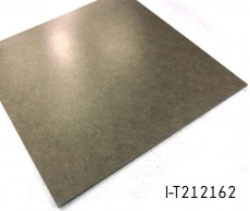 Dry Back Imitation Stone Vinyl Tile Flooring