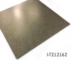 Dry Back Imitation Stone Vinyl Tile Flooring