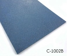 Sports Vinyl Flooring for Indoor Basketball Court
