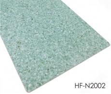 2.0 mm Homogene Böden für Krankenhäuser