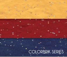 Dry Back Anti-slip Carpet Series Vinyl Tiles