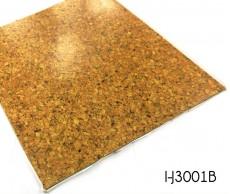 Marble Grain Waterproof Self-adhesive Vinyl Floor