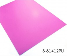Elegance Purple Vinyl Floor Tiles