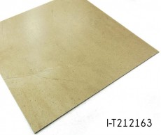 Stone Grain Glue Down 24x24 Vinyl Floor Tiles