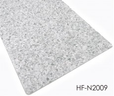 PVC Homogeneous Flooring