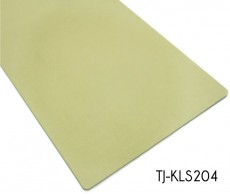 Excellent Shock absorption Indoor Kindergarten Vinyl Sheets