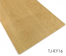 Nursing Home Vinyl Sheet Flooring